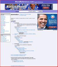 Abomination_obama_1_5